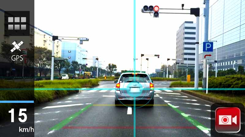 carmate-renewal-reflects-the-operating-data-of-safe-driving-assistance-app-oita-prefecture-in-drivemate20150723-3