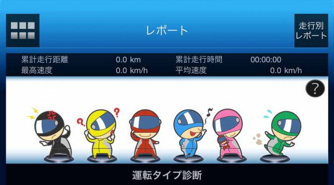 carmate-renewal-reflects-the-operating-data-of-safe-driving-assistance-app-oita-prefecture-in-drivemate20150723-6