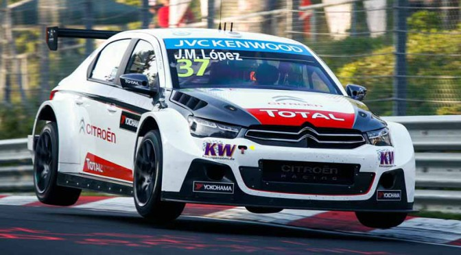 citroen-humbly-made-and-300-seats-limited-release-special-tickets-of-wtcc20150713-2-min