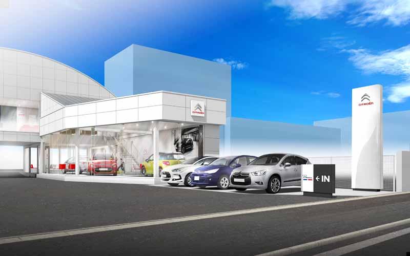 citroen-regular-sales-offices-citroen-hamamatsu-grand-opening20150703-1-min-1