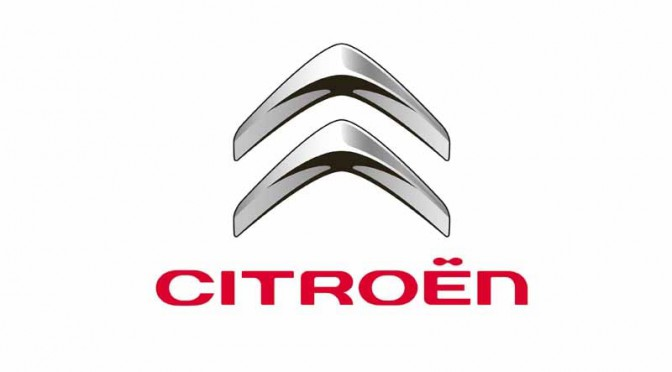 citroen-the-1day-owner-special-experience-campaign-implementation20150702-1-min
