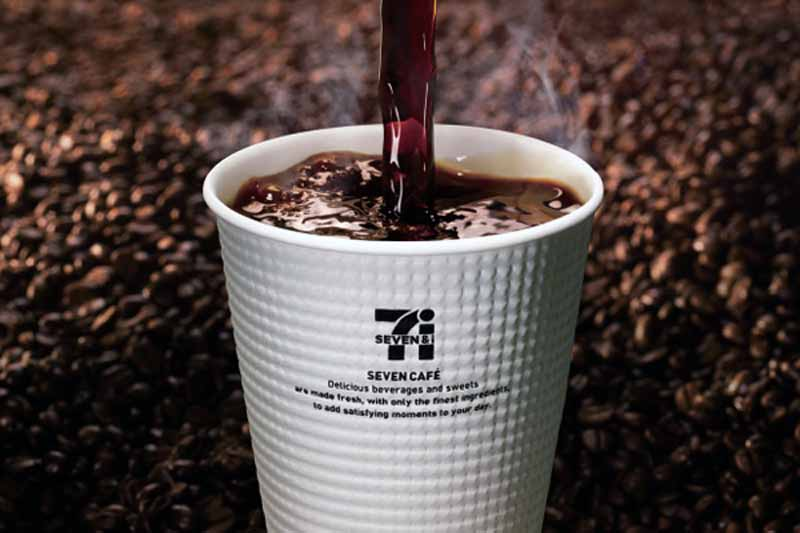 convenience-store-coffee-drinking-rate-of-3-percent-buy-time-is-noon-than-in-the-morning-drink-place-car-and-the-workplace-is-more-than-40 150719-5
