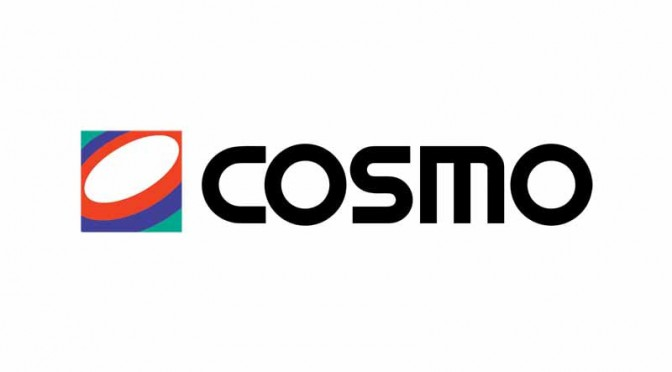 cosmo-oil-campaign-that-is-gasoline-that-can-run-one-round-of-the-earth-hits20150702-4-min