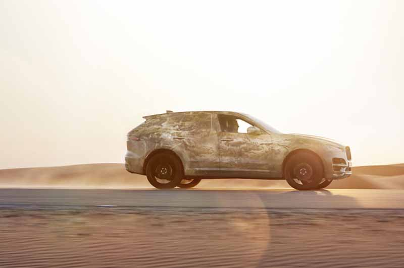 dared-traveling-test-under-extreme-environments-jaguar-f-pace-from-ice-to-burning20150730-2