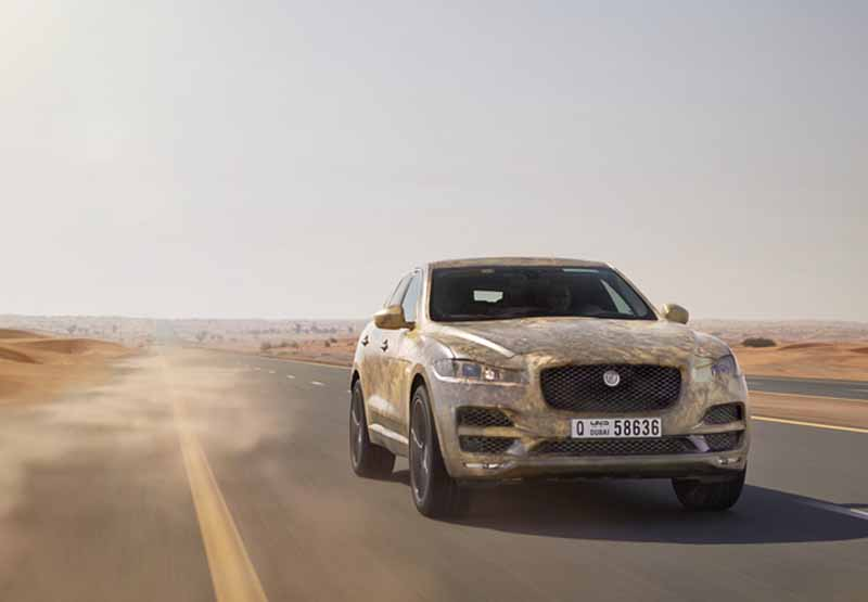 dared-traveling-test-under-extreme-environments-jaguar-f-pace-from-ice-to-burning20150730-3