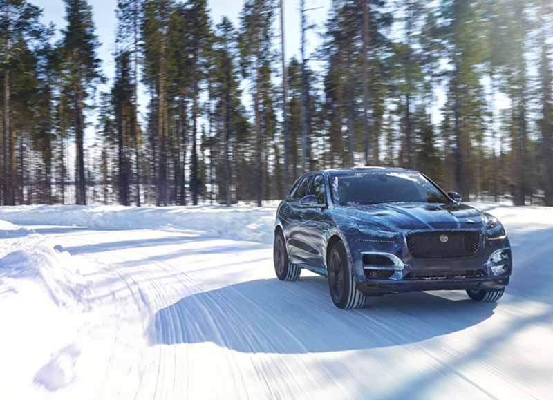 dared-traveling-test-under-extreme-environments-jaguar-f-pace-from-ice-to-burning20150730-5