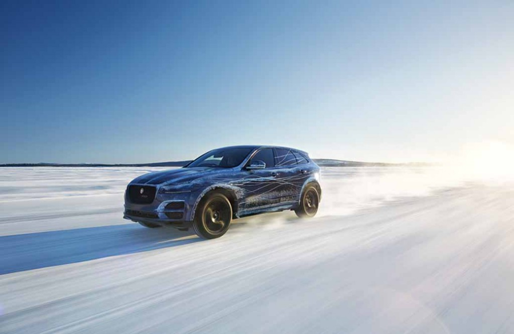 dared-traveling-test-under-extreme-environments-jaguar-f-pace-from-ice-to-burning20150730-7