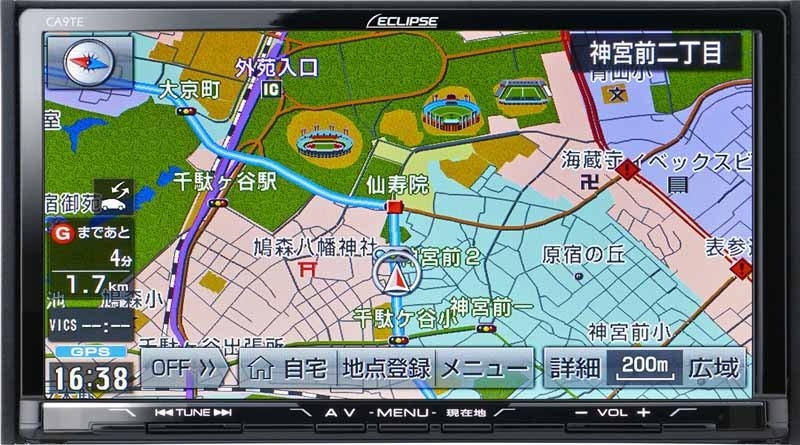 eclipse-adopted-as-a-lead-navi-mazda-over-the-counter-product-of-map-automatic-update20150708-1-min