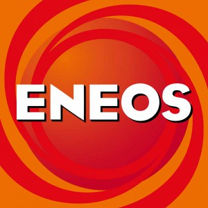 eneos-brands-first-dedicated-flushing-oil-sale20150717-2