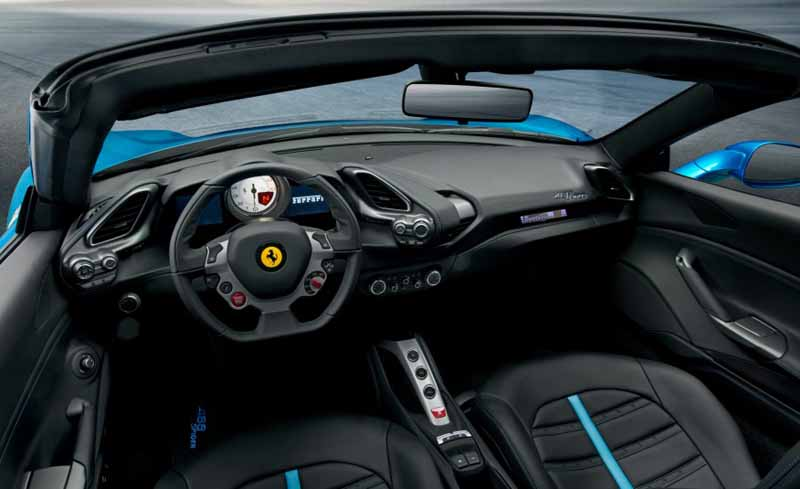 european-time-july-28-ferrari-488-spider-overview-published20150729-1