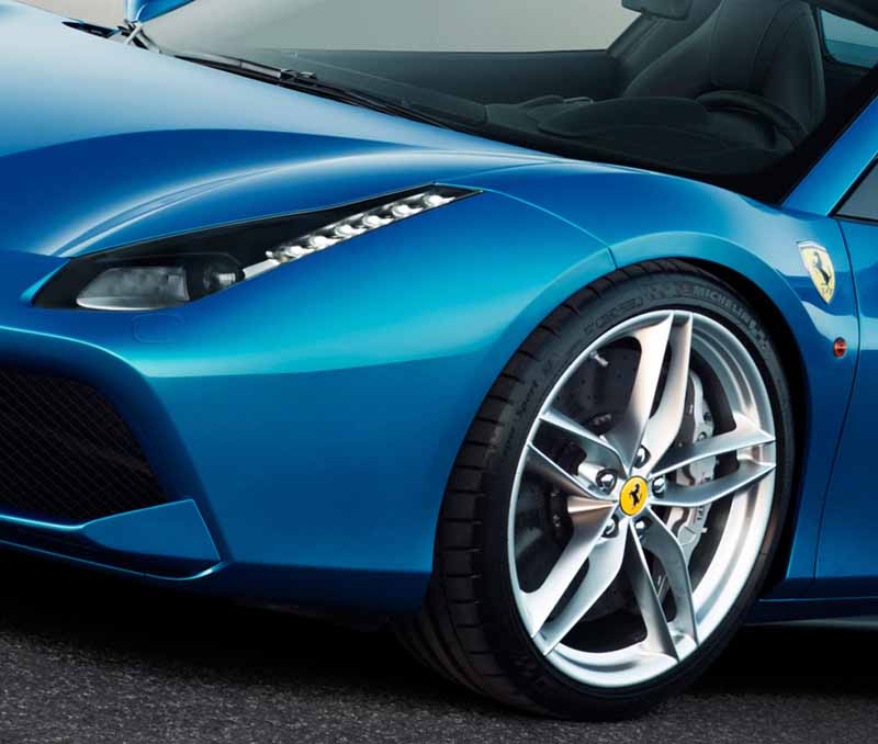 european-time-july-28-ferrari-488-spider-overview-published20150729-10