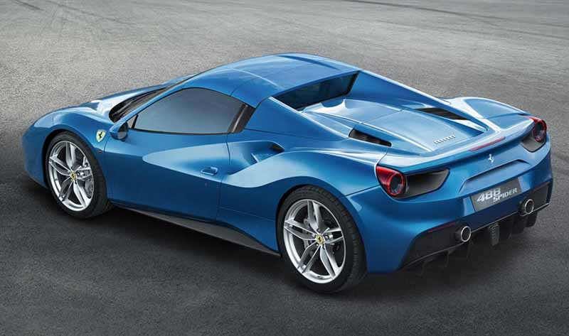european-time-july-28-ferrari-488-spider-overview-published20150729-2