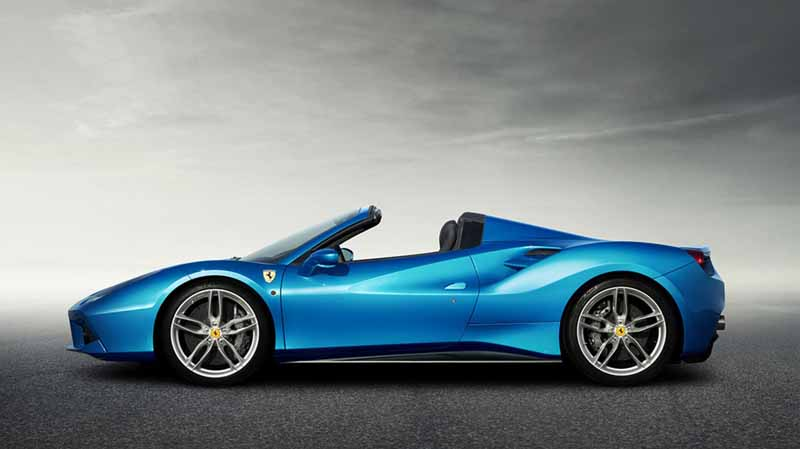 european-time-july-28-ferrari-488-spider-overview-published20150729-3