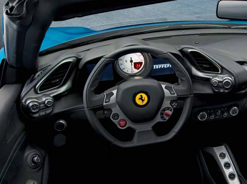 european-time-july-28-ferrari-488-spider-overview-published20150729-6