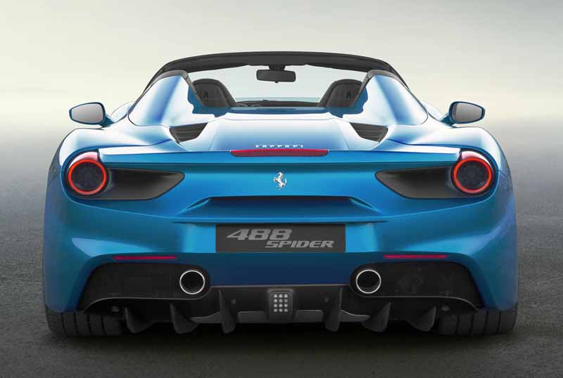 european-time-july-28-ferrari-488-spider-overview-published20150729-7