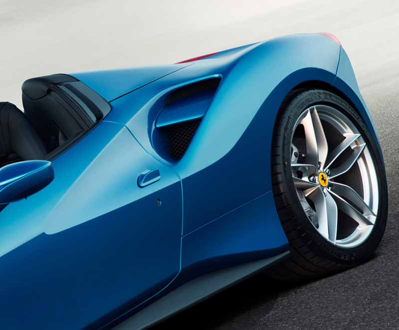 european-time-july-28-ferrari-488-spider-overview-published20150729-9