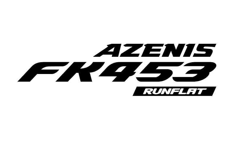 falken-azenisu-fk453-launch-of-premium-run-flat-tire20150703-2