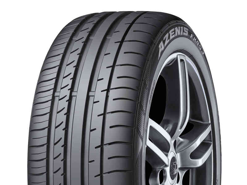falken-azenisu-fk453-launch-of-premium-run-flat-tire20150703-3