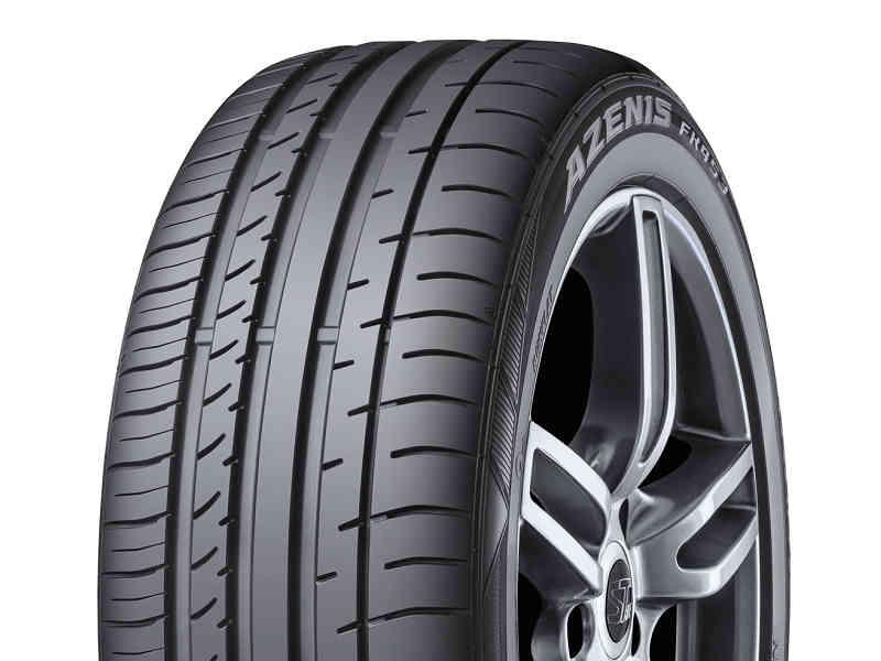 falken-azenisu-fk453-launch-of-premium-run-flat-tire20150703-3