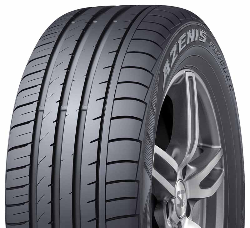 falken-flagship-tire-new-release-for-suv-that-has-been-trained-in-europe20150705-2-min