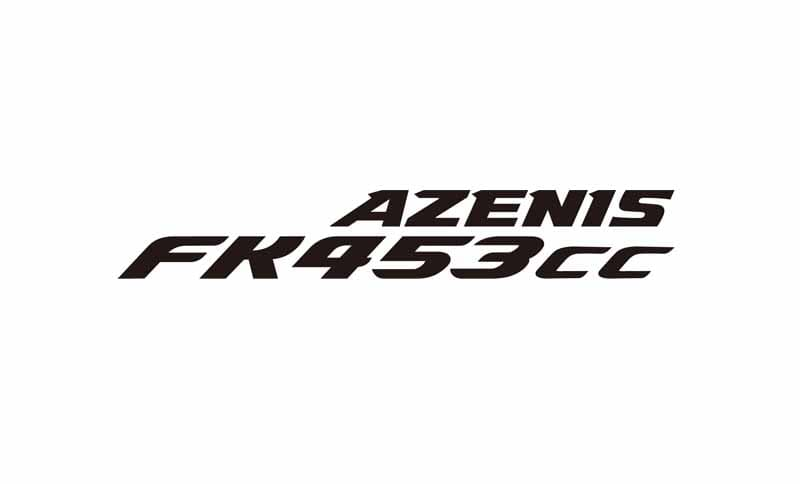 falken-flagship-tire-new-release-for-suv-that-has-been-trained-in-europe20150705-3-min