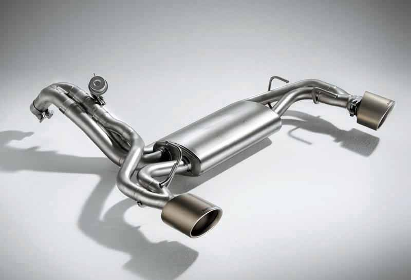 fca-japan-abarth-fastest-model-abarth-695-biposto-sale20150708-15-min