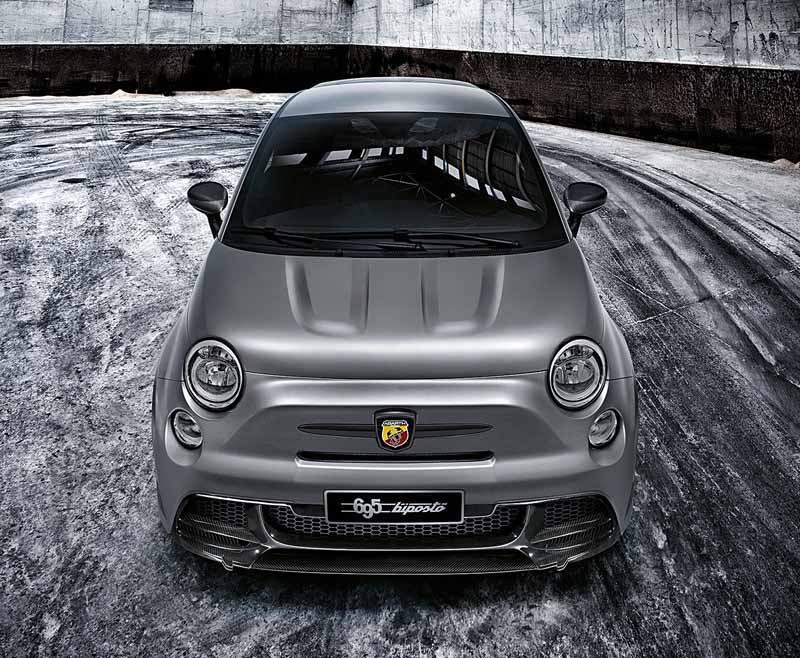 fca-japan-abarth-fastest-model-abarth-695-biposto-sale20150708-6-min