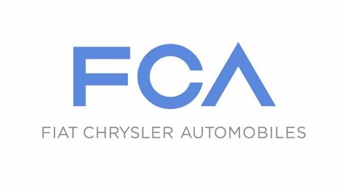 FCA、ルノーとの統合提案を撤回へ。仏政府の介入に嫌気