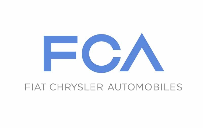 fca-japan-notification-of-chrysler-jeep-grand-cherokee-recall20150701-4-min