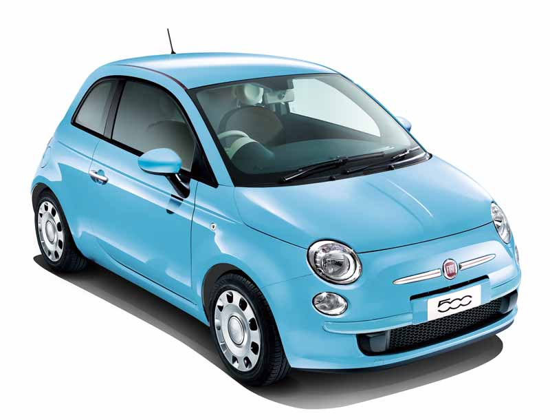 fca-japan-special-price-of-limited-car-fiat500-super-pop-topo-300-units-released20150723-1