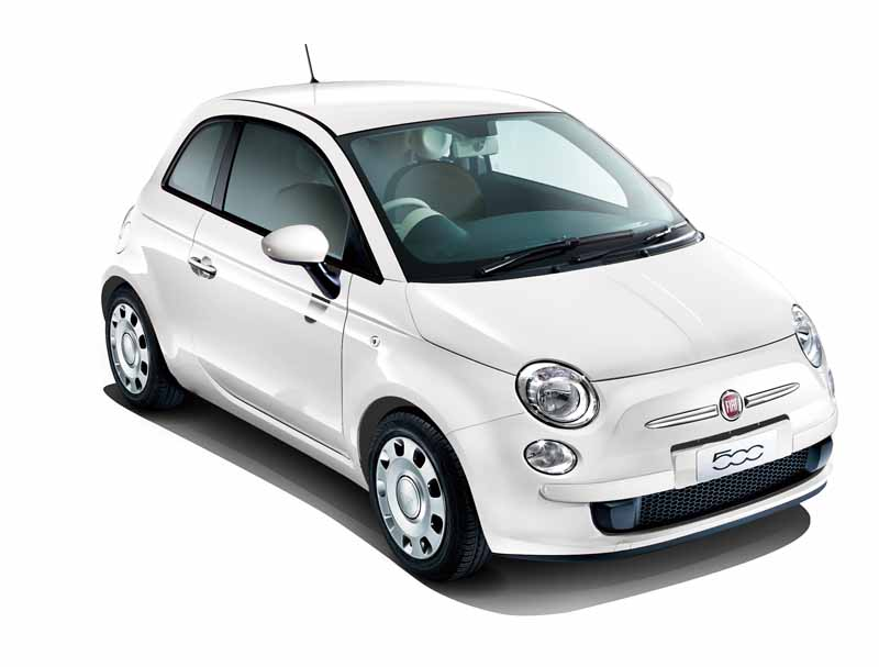 fca-japan-special-price-of-limited-car-fiat500-super-pop-topo-300-units-released20150723-4