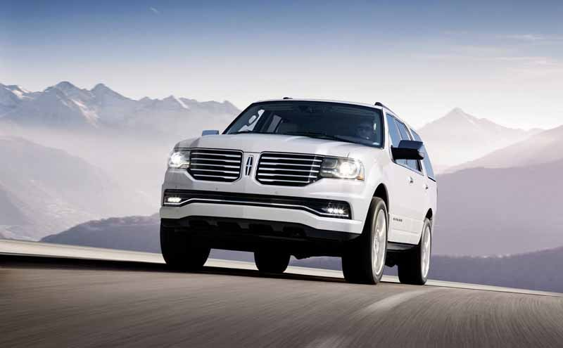 ford-japan-and-revamped-the-suv-lincoln-navigator-released-the-interior-and-exterior-design20150708-18-min