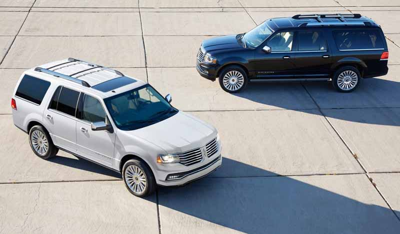 ford-japan-and-revamped-the-suv-lincoln-navigator-released-the-interior-and-exterior-design20150708-20-min
