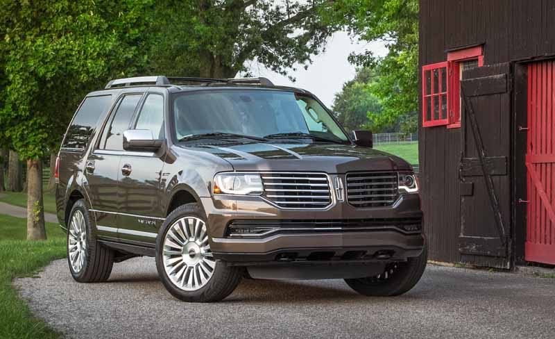 ford-japan-and-revamped-the-suv-lincoln-navigator-released-the-interior-and-exterior-design20150708-6-min