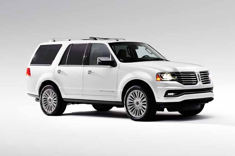 ford-japan-and-revamped-the-suv-lincoln-navigator-released-the-interior-and-exterior-design20150708-8-min