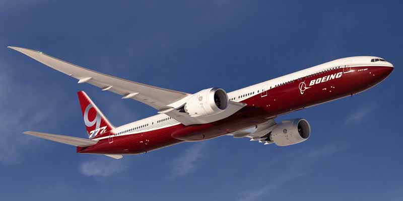 fuji-heavy-industries-and-signed-a-formal-contract-with-boeing-respect-to-the-development-and-manufacturing-of-new-passenger-aircraft-777x20150723-1