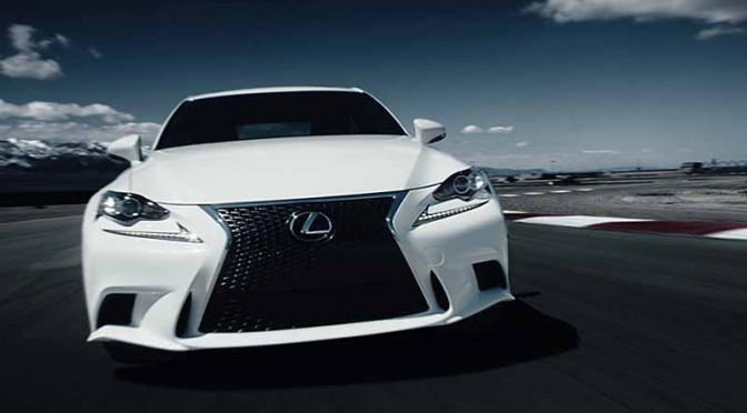 fuji-speedway-lexus-rc-f-is-f-owners-for-driving-courses-conducted-91820150712-7-min