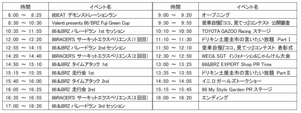 fuji-speedway-toyota-86-subaru-brz-events-held-82-20150730-2