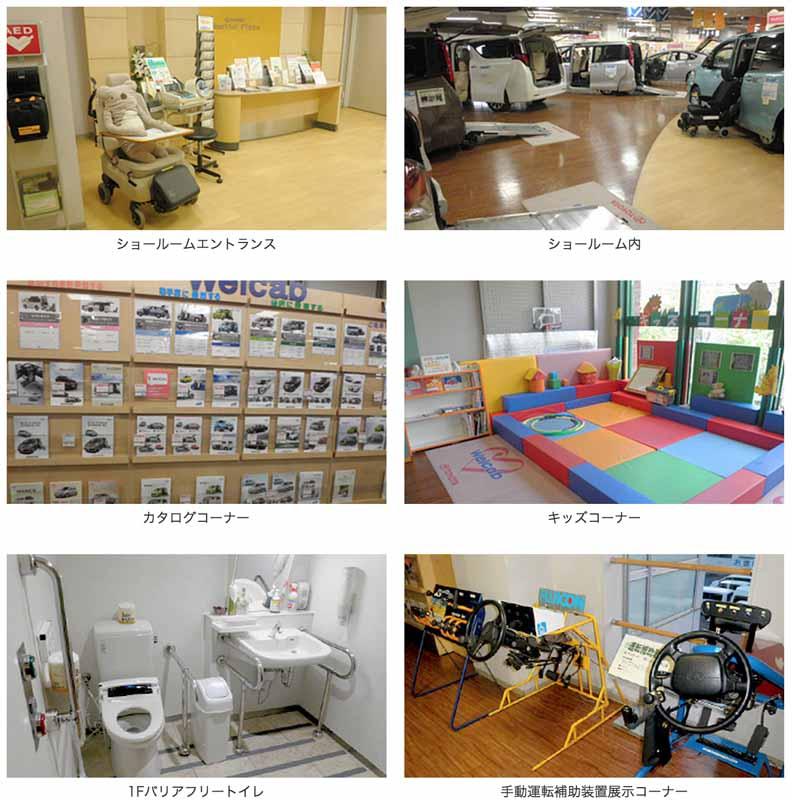 held-toyota-welcab-new-sienta-experience-fair-2015-toyota-heartful-plaza-tokyo20150721-3