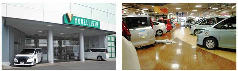 held-toyota-welcab-new-sienta-experience-fair-2015-toyota-heartful-plaza-tokyo20150721-4