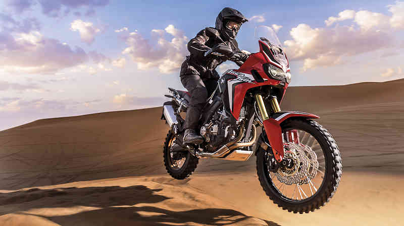 honda-announces-technical-overview-of-crf1000l-africa-twin20150724-1