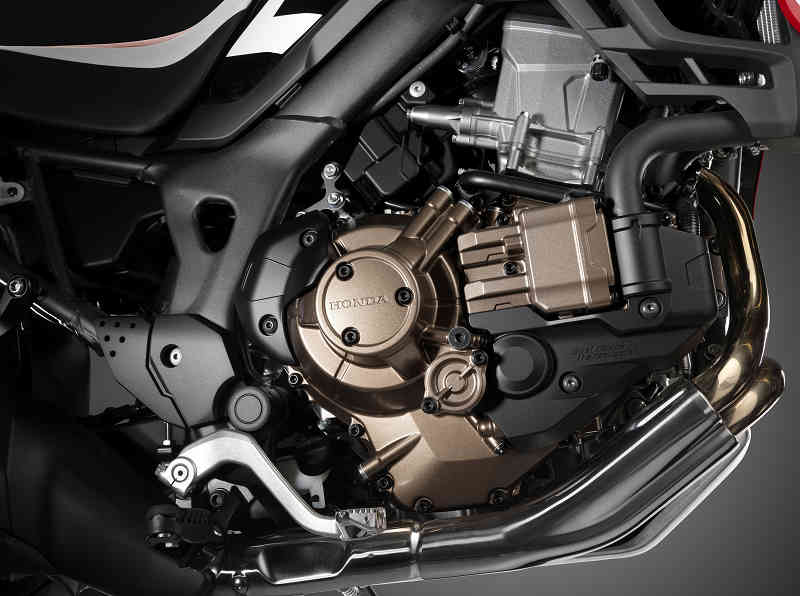 honda-announces-technical-overview-of-crf1000l-africa-twin20150724-2