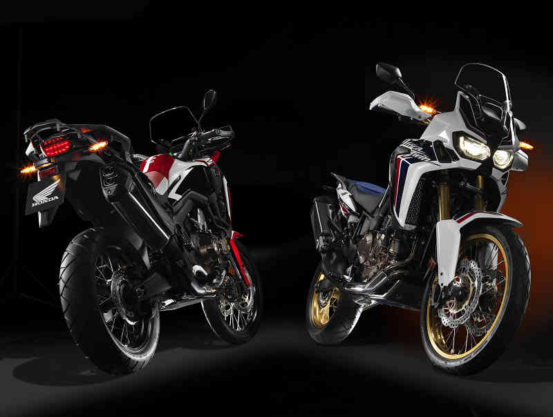 honda-announces-technical-overview-of-crf1000l-africa-twin20150724-3
