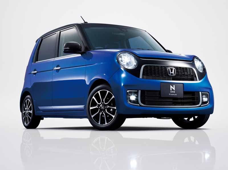 honda-equipment-completion-and-low-overall-height-model-additional-n-one-20150717-1-min
