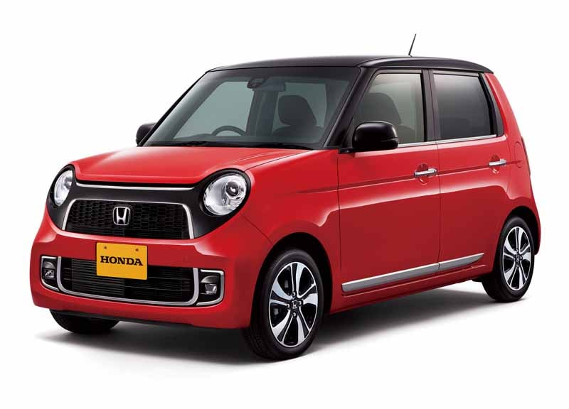 honda-equipment-completion-and-low-overall-height-model-additional-n-one-20150717-10-min