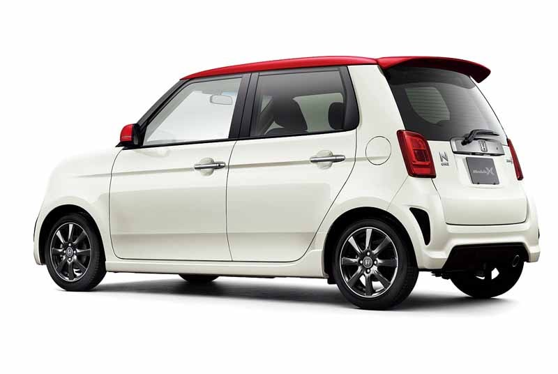 honda-equipment-completion-and-low-overall-height-model-additional-n-one-20150717-6-min