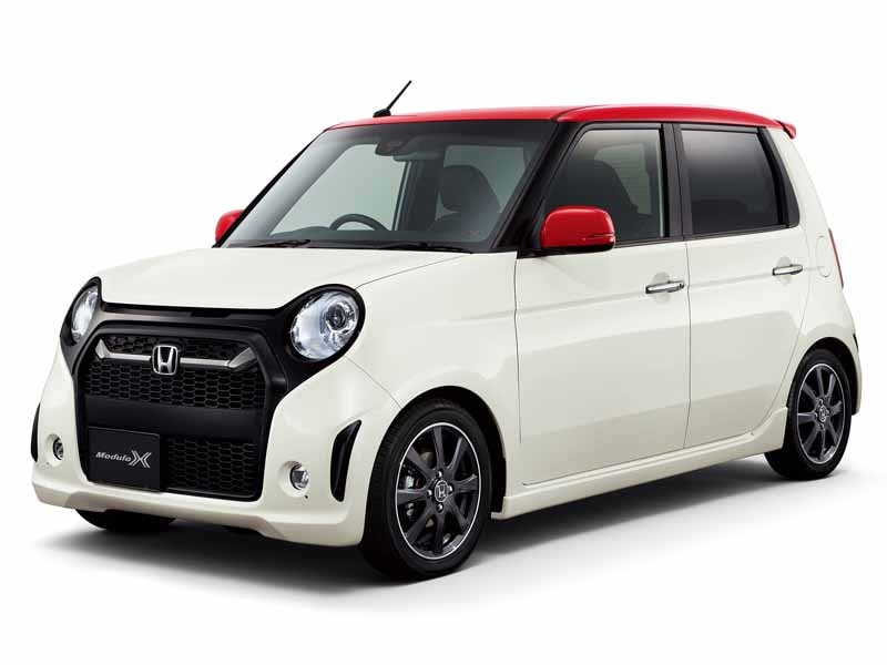 honda-equipment-completion-and-low-overall-height-model-additional-n-one-20150717-7-min