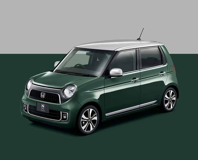 honda-equipment-completion-and-low-overall-height-model-additional-n-one-20150717-8-min