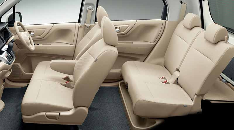 honda-n-wgn-to-set-launched-a-new-type-and-special-specification-car20150710-2-min