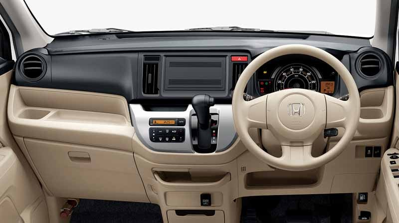 honda-n-wgn-to-set-launched-a-new-type-and-special-specification-car20150710-3-min